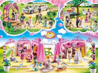 Playmobil-Hochzeit.jpg