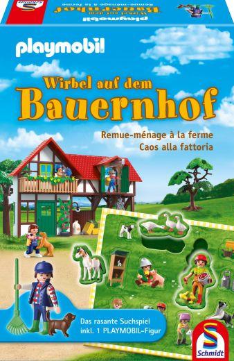 Wirbel-auf-dem-Bauernhof.jpg