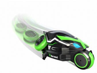 Motordrift-SIlverlit.jpg