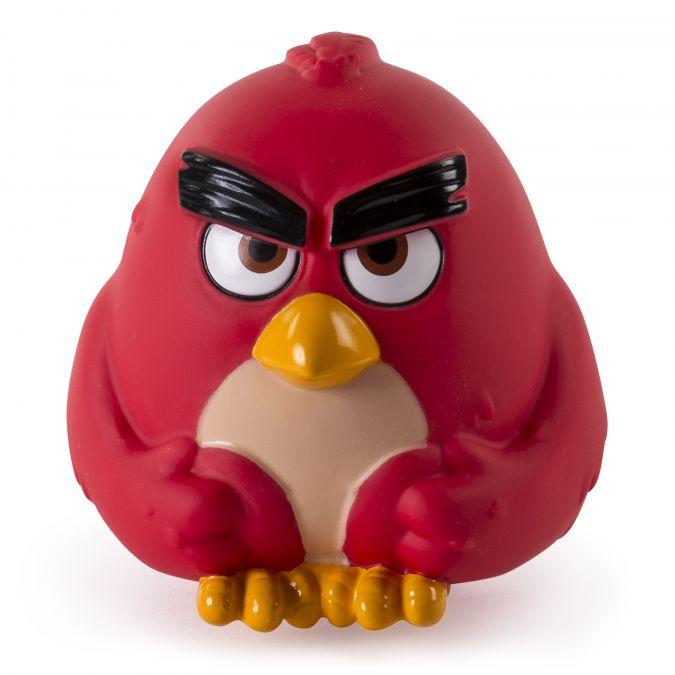 angrybirdsangryballsvinylasstredspinmaster.jpg
