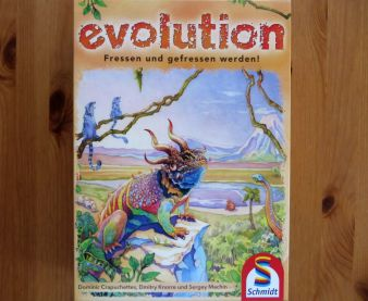 evolutioncover.jpg