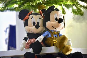 Disney-Store.jpg