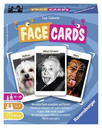 Face-Cards-Ravensburger.jpg