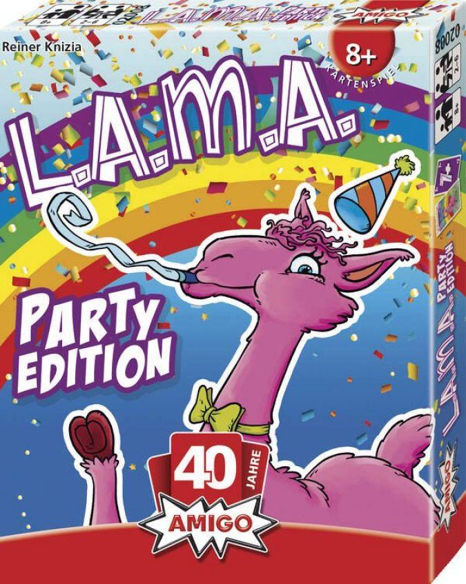 Amigo-Lama-Party.jpeg