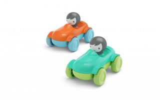 Myland-Mini-Rennwagen.jpg