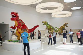 Lego-House-innen.jpg