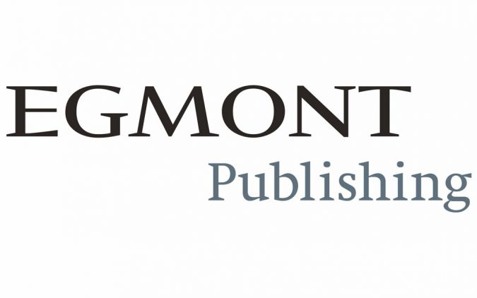 Logo-Egmont.jpg