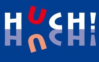 Logo-Huch-Hutter-Trade-.jpg