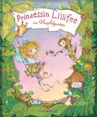 Coppenrath-Verlag-Prinzessin.jpg