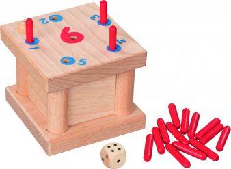 Steckspiel-Die-verflixte-6.jpg