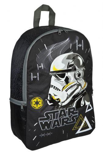 Star-Wars-Rucksack.jpg