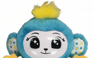 Kidi-MonkiPops-Blue.png
