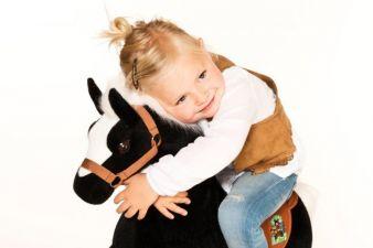 Animal-Riding-Pferd.jpg