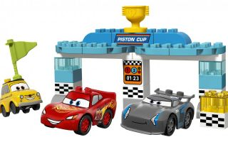 Piston-Cup-Rennen.jpg