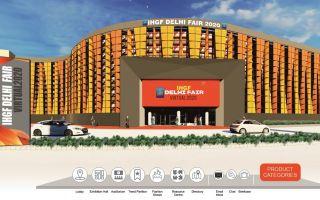 IHGF-Delhi-Fair-virtuell-1.jpg