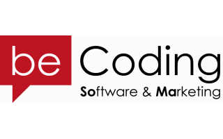 beCoding-Logo.png