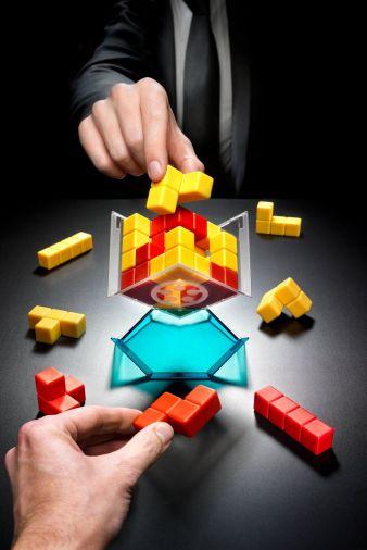 Smart-Games-Cube-Duel-.jpg