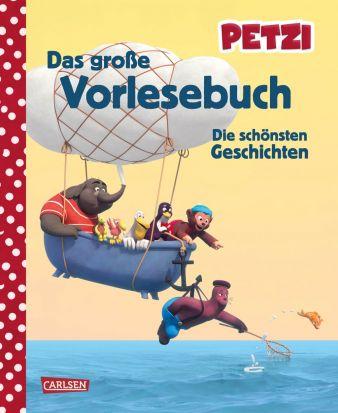Petzi-Das-grosse-Vorlesebuch.jpg