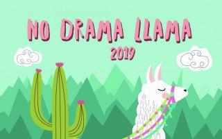 No-Drama-Lama-2019.jpg