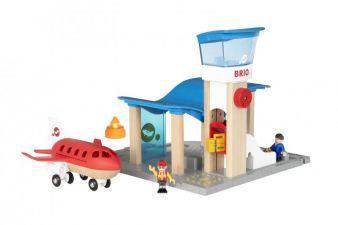Brio-Flughafen-mit-Tower.jpg