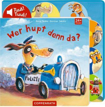 Coppenrath-Wer-hupt-denn-da.jpg