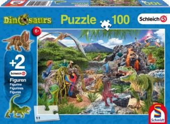 Dinosaur-Puzzle.png