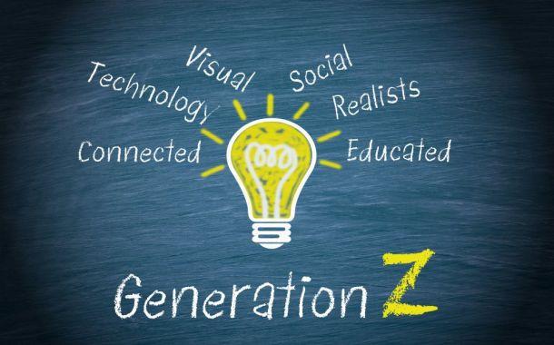 Zum Konsumverhalten der Generation Z