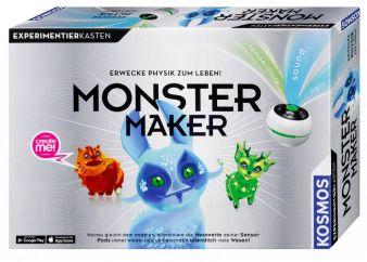 MonsterMaker.jpg