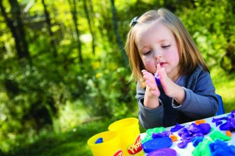 Imagebild-Play-Doh.jpg