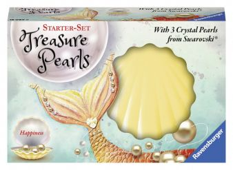 Treasure-Pearls-Happyness.jpg