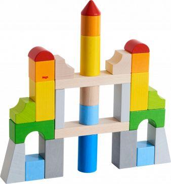 Haba-Bausteine-Grundpackung.jpg
