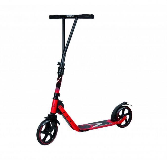 HudoraBig-Wheel-Generation-V.jpg