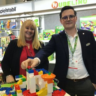 Hubelino-und-Haba-Toy-Fair.jpg
