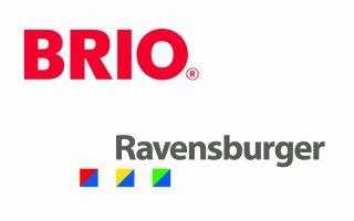 Brio-Ravensburger-Logos.jpg