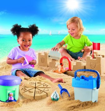 Playmobil-123-Sand.jpg