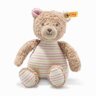 Steiff-GOTS-Rosy-Teddybaer.jpg