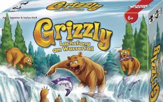 Amigo-Grizzly.jpg
