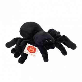 Teddy-Hermann-Spinne.png
