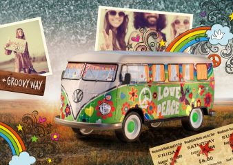 Woodstock-3D-Puzzle.jpg