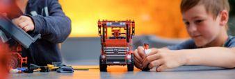Advanced-Trucks-fischertechnik.jpg