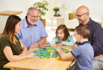 Smart-Toys--Games-Fisch-Alarm.jpg