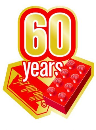 60-Jahre-Lego.jpg