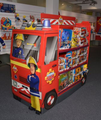 Fireman-Sam-Display.jpg