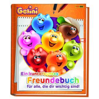 Panini-Gelini-Freundebuch.jpg