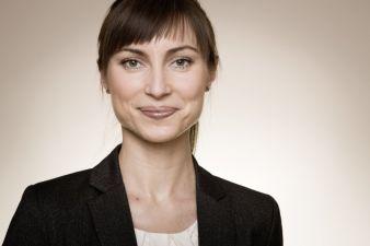 CPLG-Aleksandra-Gebauer-.jpg