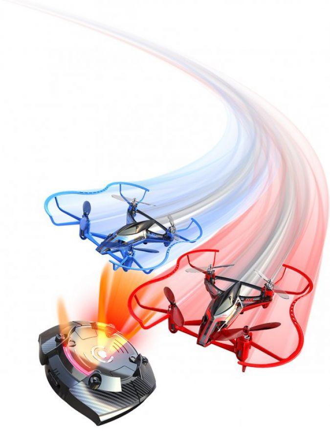 Hyper-Drone-Racing-Silverlit.jpg