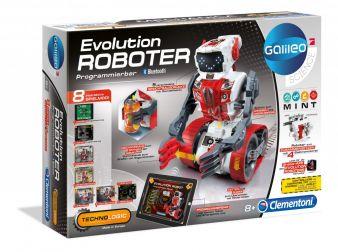 Evolution-Roboter.jpg