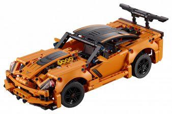 Lego-Technic-Chevrolet.jpg