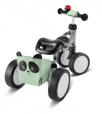 PukyWutsch-Bundle-Panda.jpg