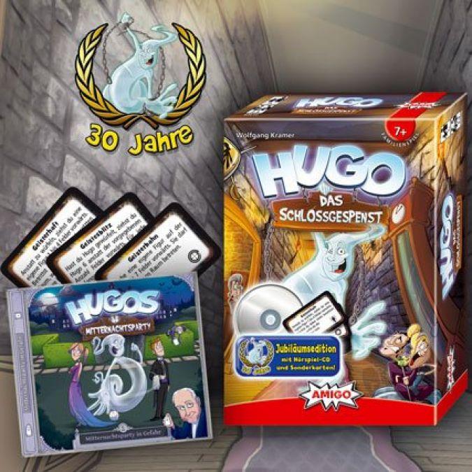 Amigo-Hugo--Das.jpg